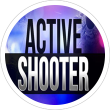 active shooter & medical emergency preparedness course