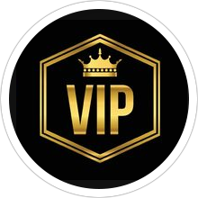 VIP proposition
